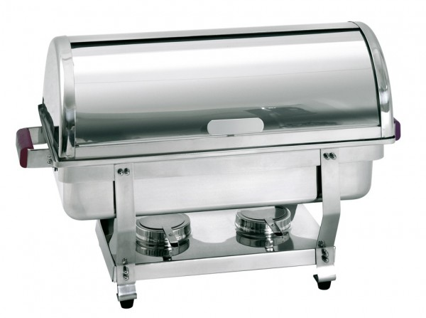 Rolltop Chafing Dish1/1 GN