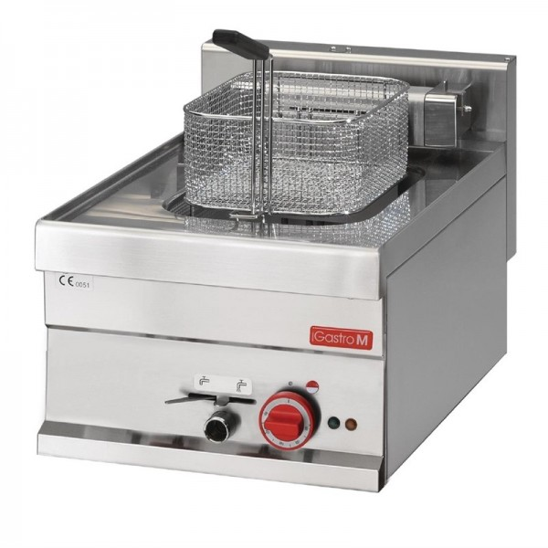 Gastro M Fritteuse 65/40FRE 10L