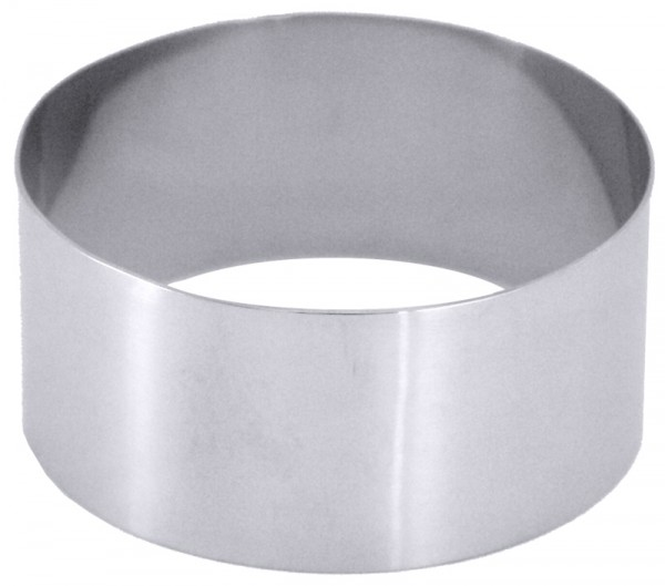 Mousse Ring 73 mm x 40 mm