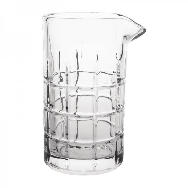 Olympia Cocktailmixglas 57cl